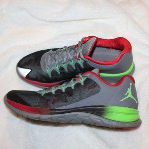 Nike Jordan Flight Runner 2